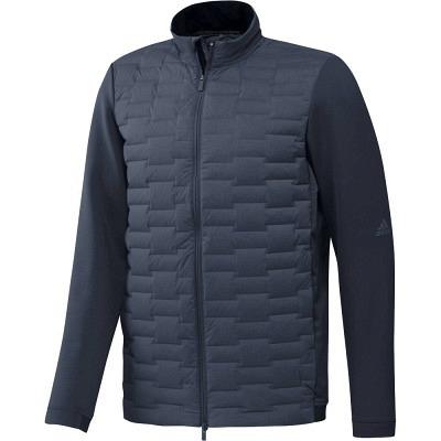 adidas M Frostguard Jacket