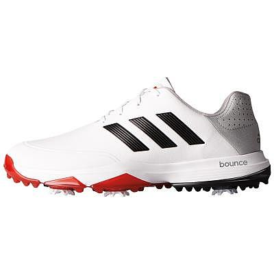 adidas M Adipower Bounce Wide