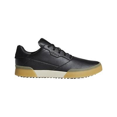 adidas K Adicross Retro