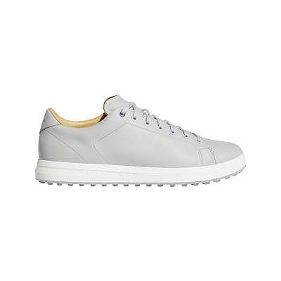 adidas M ADIPURE SP 2