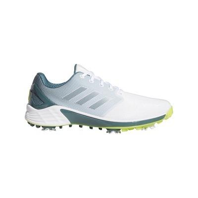 adidas M ZG21