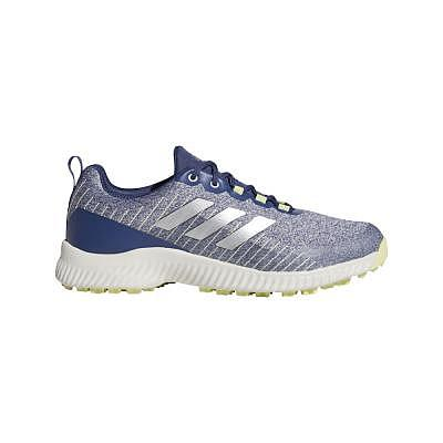 adidas W RESPONCE BOUNCE 2 SL