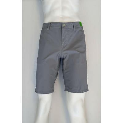 Alberto M Earnie WR Revolutional Shorts