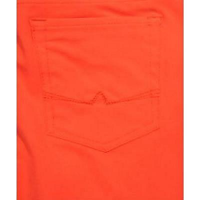 Alberto W Mona 3XDRY Cooler 7/8 Pants