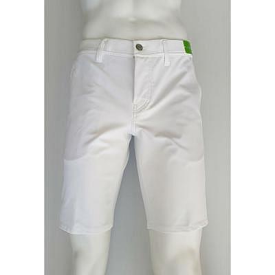 Alberto M Earnie 3XDRY Cooler Shorts