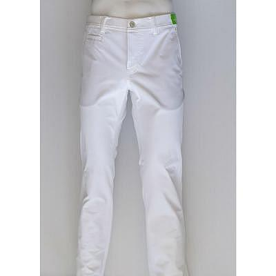 Alberto M Rookie 3XDRY Cooler Pants