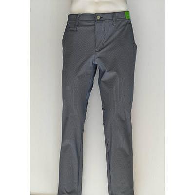 Alberto M Rookie Revolutinal Print Pants