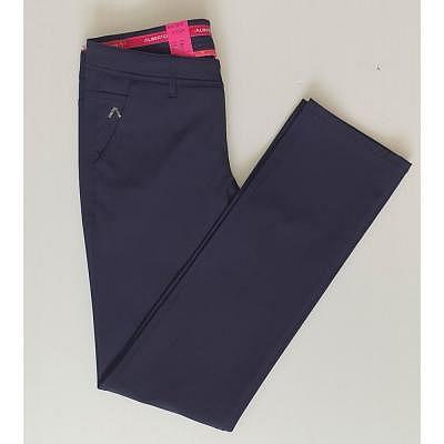 Alberto W Alva 3XDRY Cooler Pants
