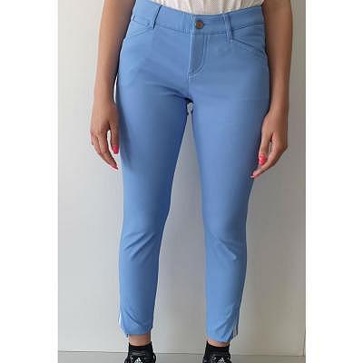 Alberto W Mona-B 3XDRY Cooler 7/8 Pants