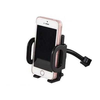at-hena Smartphonehalter zu CLASSIC, B..
