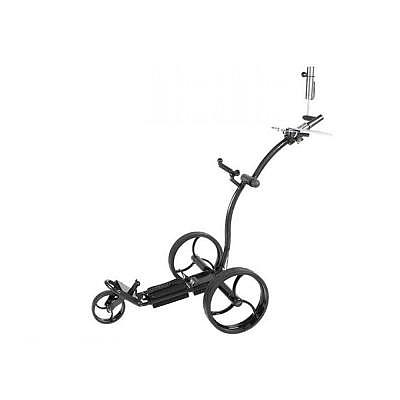 at-hena EASY RIDER Elektrotrolley