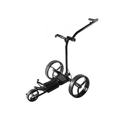 at-hena PACE Elektrotrolley ohne Zubeh..