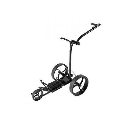 at-hena SPIRIT COMPACT Elektrotrolley ..