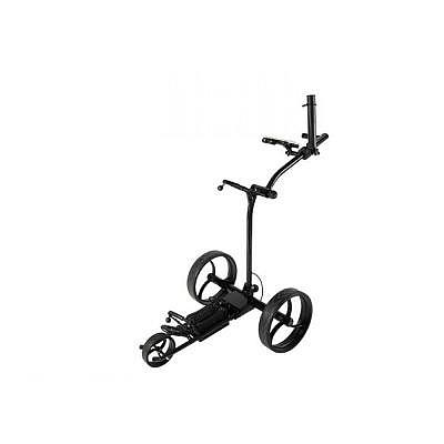 at-hena SPIRIT Elektrotrolley mit Zube..