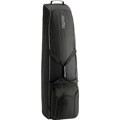 Bag Boy T460 Travel Cover