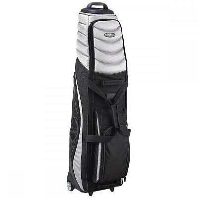 Bag Boy T2000 Travel Cover