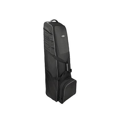 Bag Boy T700 Travel Cover