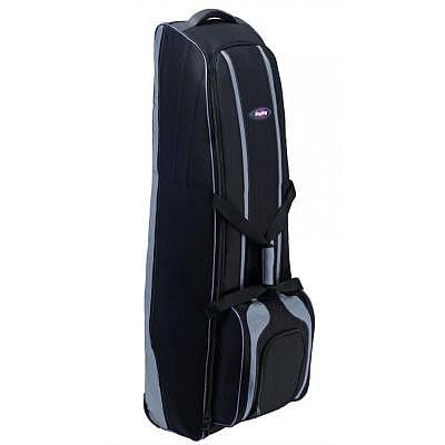 Bag Boy T600 Travel Cover