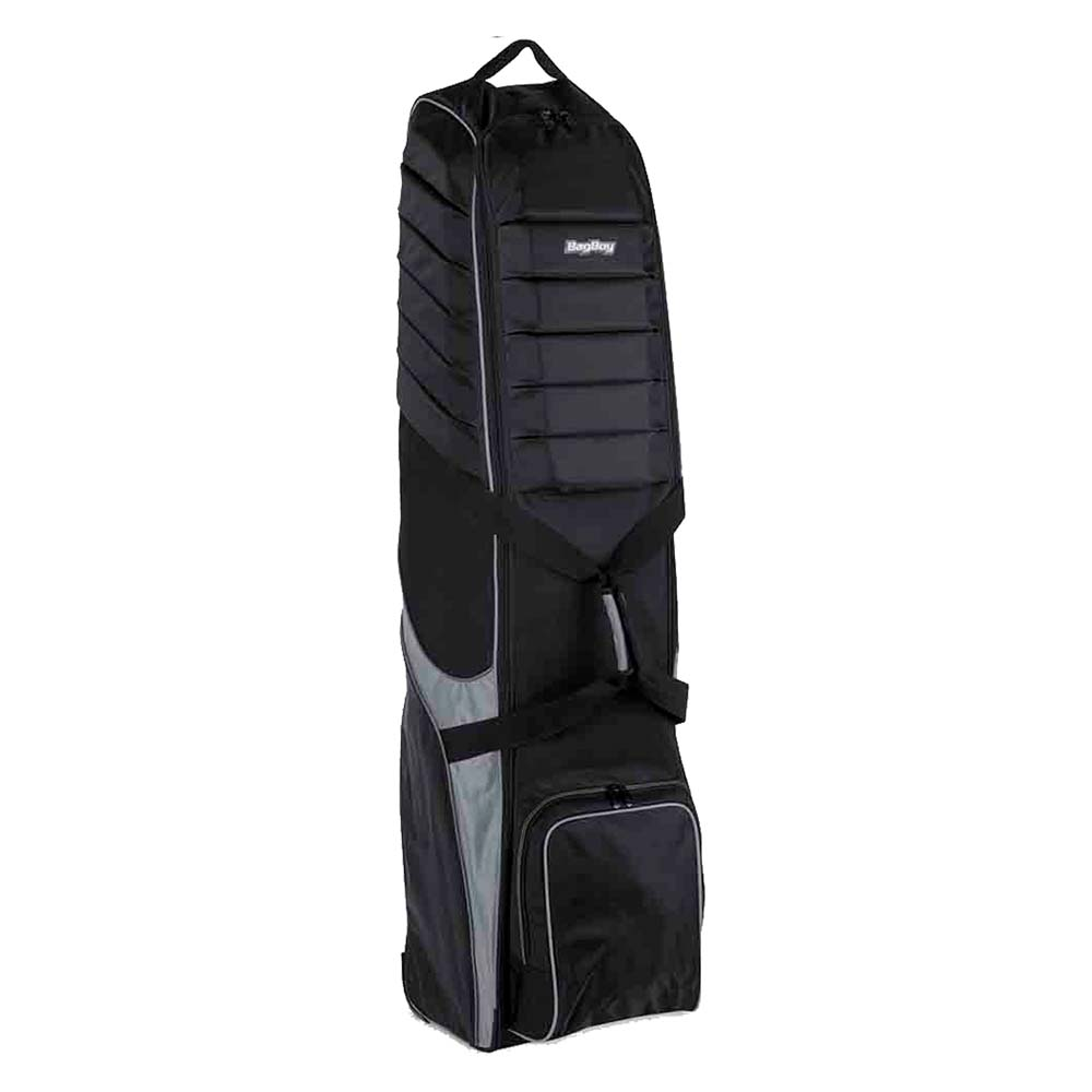 Bag Boy T-750 Travelcover black/charcoal