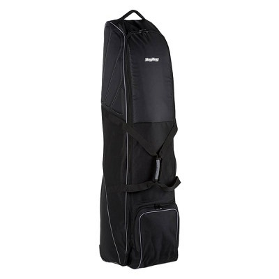 Bag Boy T-650 Travelcover black/charcoal