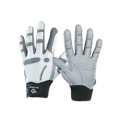 Bionic M Relief Grip Glove Men