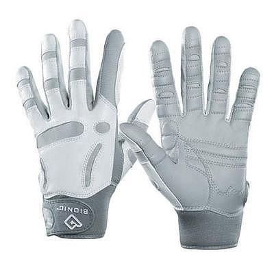 Bionic W Relief Grip Glove
