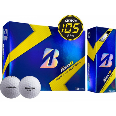 Bridgestone B330-S 12er XVI
