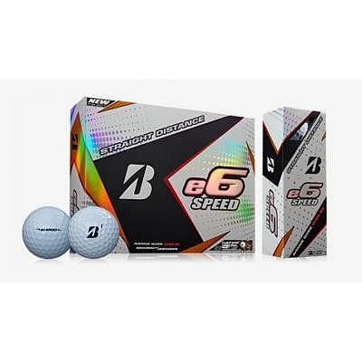 Bridgestone E6 Speed 12er XVII