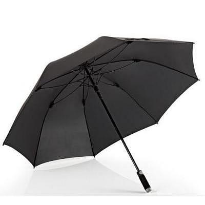 Birdiepal Automatic Regenschirm