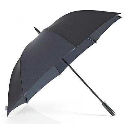 Birdiepal Carbon Umbrella