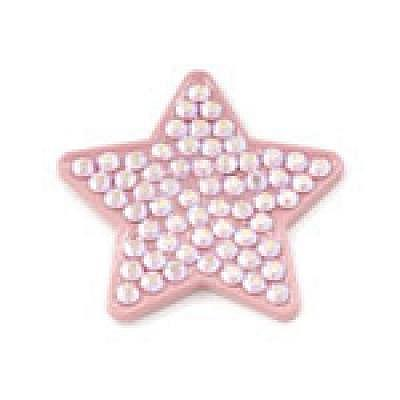 Bonjoc Hatclip Stars