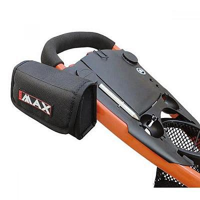 Big MAX QL Range Finder Bag