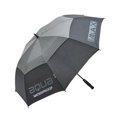 Big MAX Aqua I-Dry Schirm