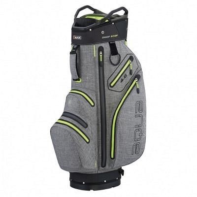 Big MAX AQUA V-4 Cart Bag