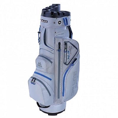 Big MAX DRI LITE Silencio Cart Bag
