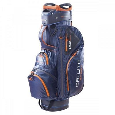 Big MAX DRI LITE Sport Cart Bag