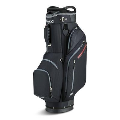 Big MAX Dri Lite Style 360 Cart Bag