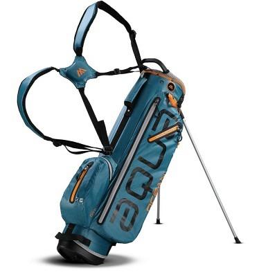 Big MAX AQUA Ocean Stand Bag