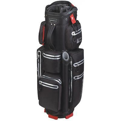 Bennington MNS 15-Way Waterproof Cart ..