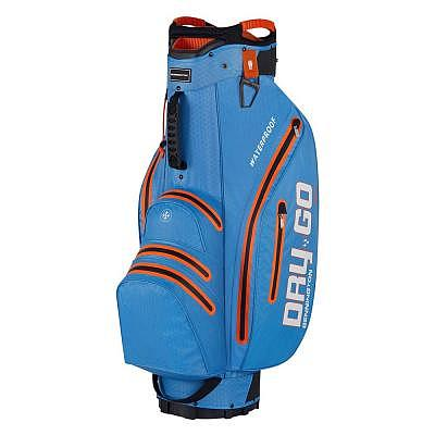 Bennington Dry-GO DB Waterproof Cart Bag