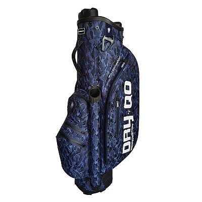 Bennington Dry-QO DB Waterproof Cart Bag