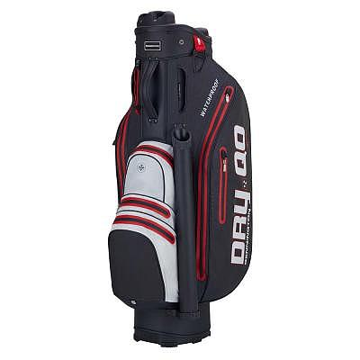 4ee45cff8eff Carts   Bags   Bags   Cart Bags - Umbrail Golf Import AG