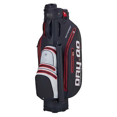 Bennington Dry-QO DB Waterproof Cart Bag