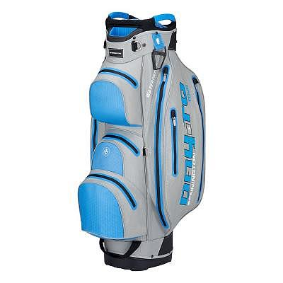Bennington Dry-TO DB Waterproof Cart Bag