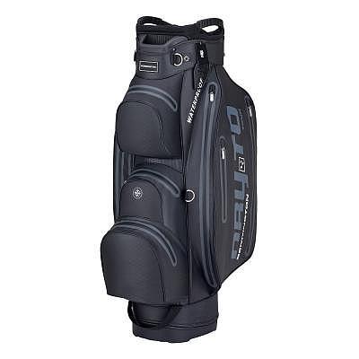 Bennington Dry-TO DB Waterproof Cart Bag