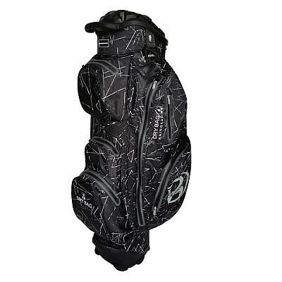Bennington Quiet 14 Waterproof Cart Bag