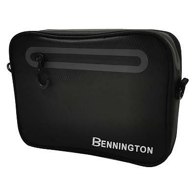 Bennington Pouch Bag water resistant