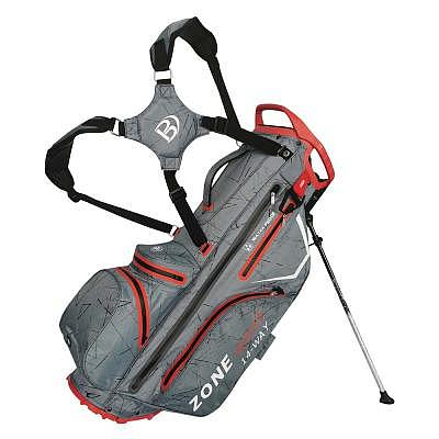 Bennington Sports Zone 14 Waterproof C..