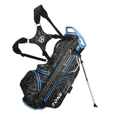 Bennington Sports Zone 14 Waterproof S..