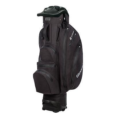 Bennington QO14 Staff WP Bag